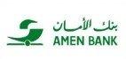 amen_bank_new