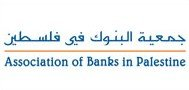 association_of_banks_new