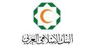 islamic_bank_new