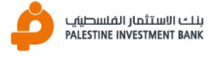 Palestine Investment Bank