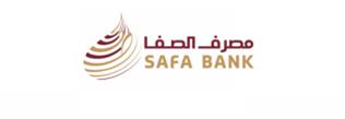 Safa Bank