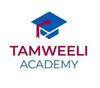 Tamweeli Academy Logo