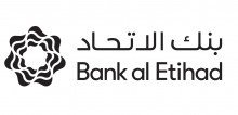 bank al etihad